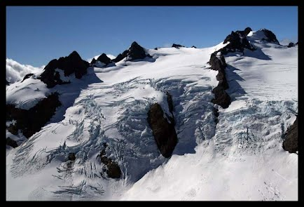 Olympus mount climbers guide to the olympic mountains mount olympus sciox Choice Image